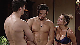 Tyler Johnson The Young And The Restless 2019 07 12 1562952180 46