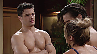Tyler Johnson The Young And The Restless 2019 07 12 1562952180 47