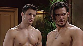 Tyler Johnson The Young And The Restless 2019 07 12 1562952180 49