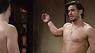 Tyler Johnson The Young And The Restless 2019 07 12 1562952180 50