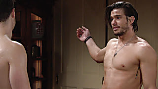 Tyler Johnson The Young And The Restless 2019 07 12 1562952180 51