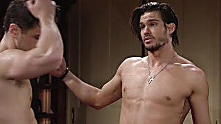 Tyler Johnson The Young And The Restless 2019 07 12 1562952180 52