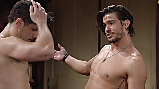Tyler Johnson The Young And The Restless 2019 07 12 1562952180 56