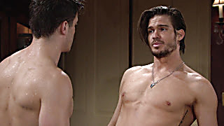 Tyler Johnson The Young And The Restless 2019 07 12 1562952180 58