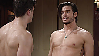 Tyler Johnson The Young And The Restless 2019 07 12 1562952180 59