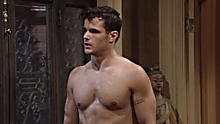 Tyler Johnson The Young And The Restless 2019 07 12 1562952180 61