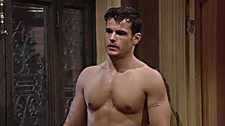 Tyler Johnson The Young And The Restless 2019 07 12 1562952180 62