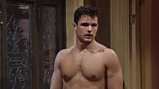 Tyler Johnson The Young And The Restless 2019 07 12 1562952180 63