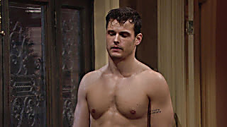Tyler Johnson The Young And The Restless 2019 07 12 1562952180 64