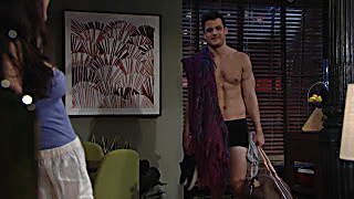 Tyler Johnson The Young And The Restless 2019 07 12 1562952180 66