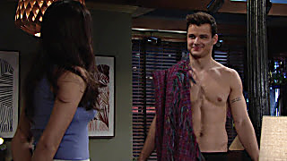 Tyler Johnson The Young And The Restless 2019 07 12 1562952180 68