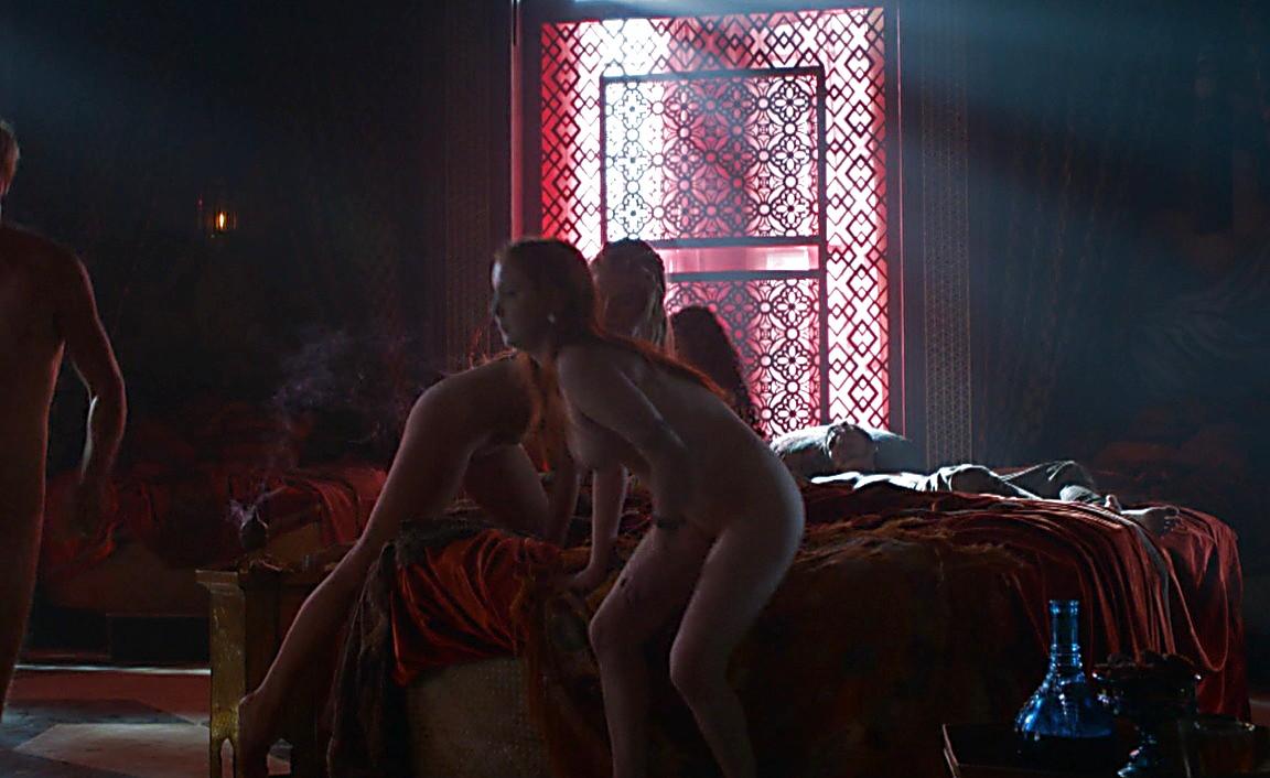 stseni-erotiki
