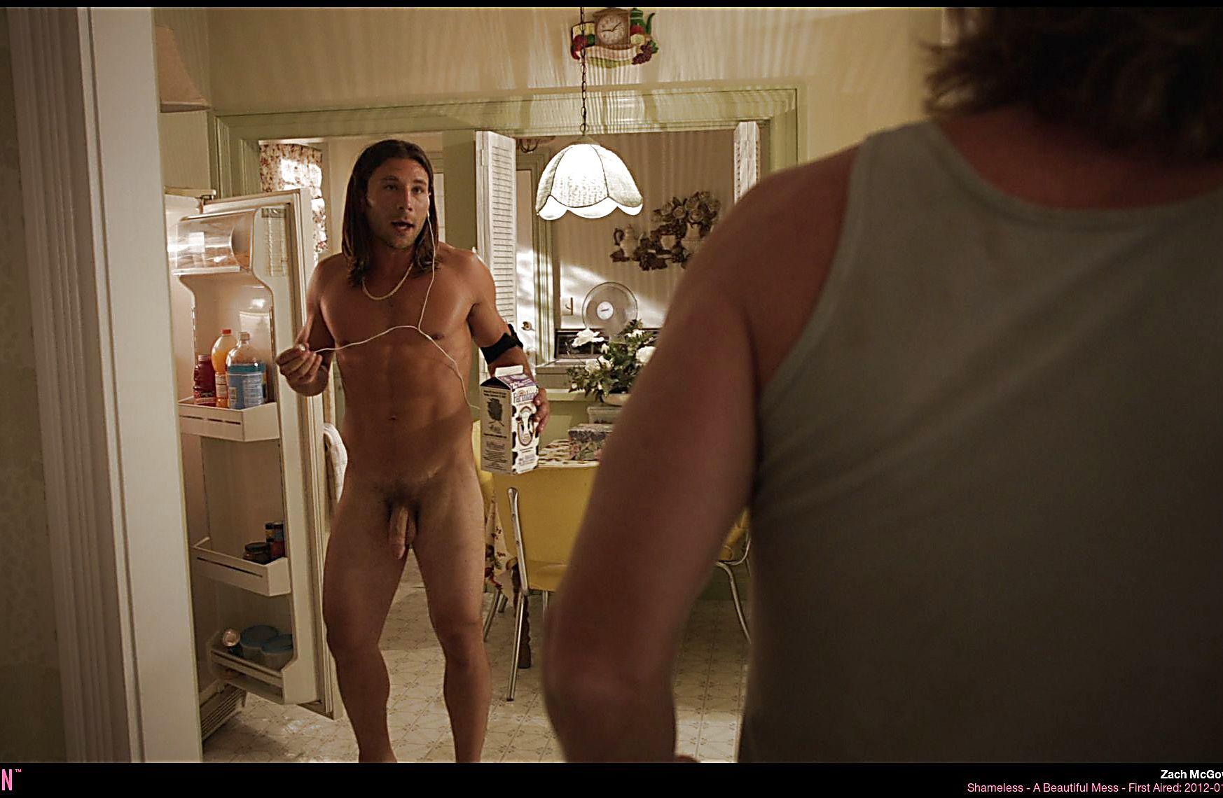 Joe Manganiello sexy shirtless scene November 8, 2014, 6pm