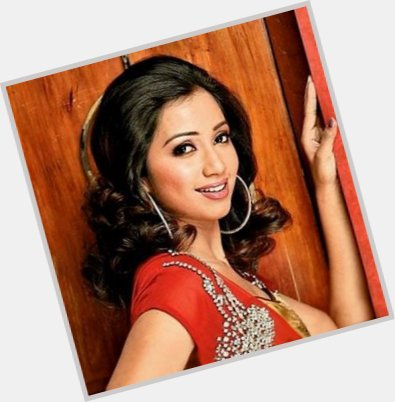 Shreya ghoshal dating rahul vaidya pics. Shreya ghoshal dating rahul vaidya pics.