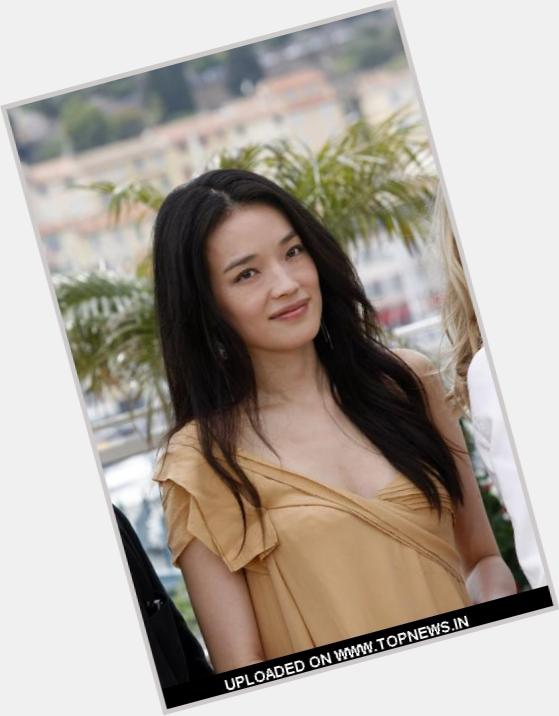 shu qi so close 11.jpg
