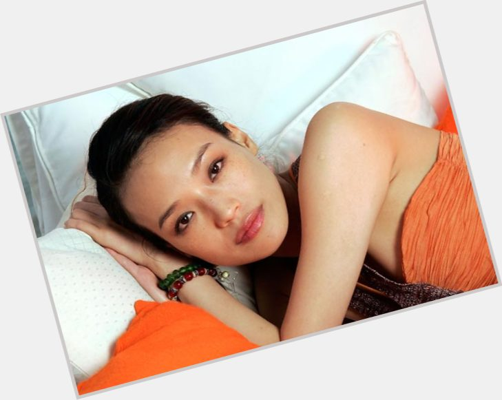 shu qi so close 8.jpg
