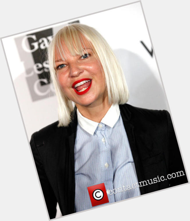 sia furler new hairstyles 1.jpg