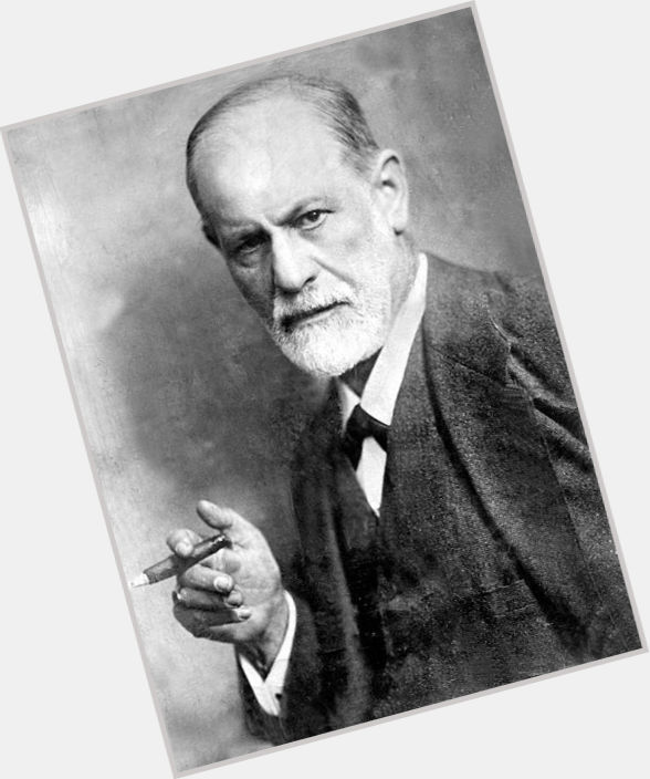 relevant freud Men are not gentle creatures who want to be loved, freud wrote in 1929, using words as relevant today as then, but rather, (are) creatures whose instinct (is) aggressiveness we continue to meet the enemy.