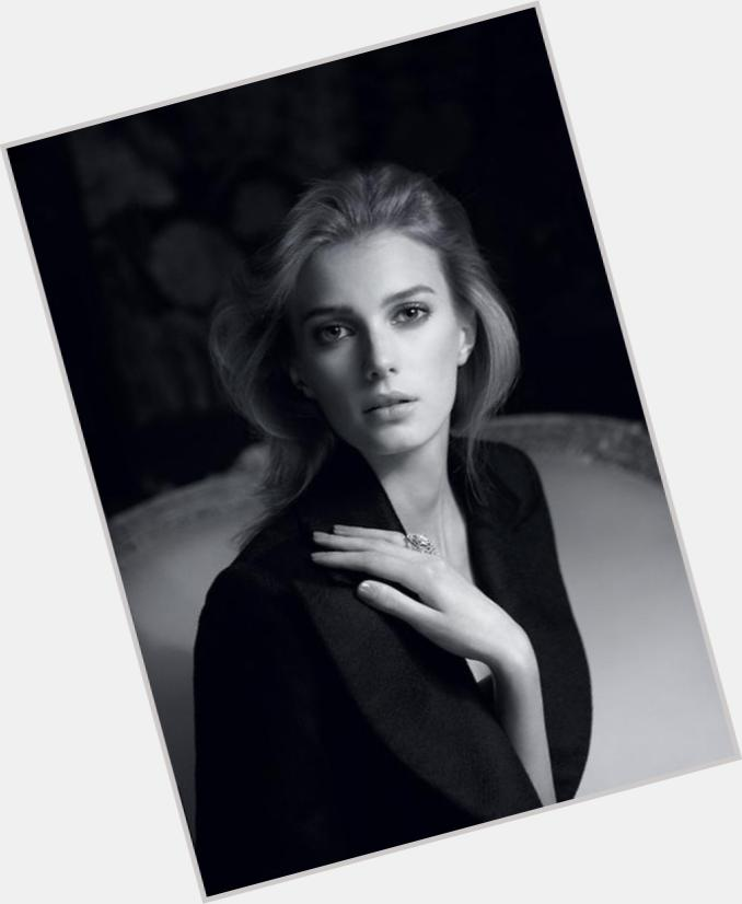 Sigrid Agren Official Site For Woman Crush Wednesday Wcw
