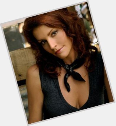 simmone mackinnon attila 0.jpg