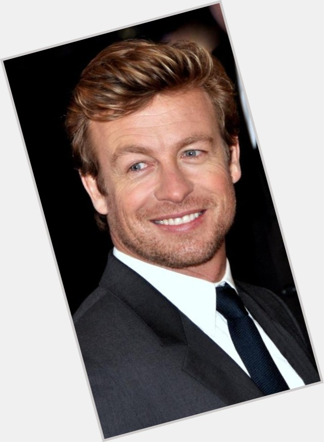 simon baker movies 0.jpg