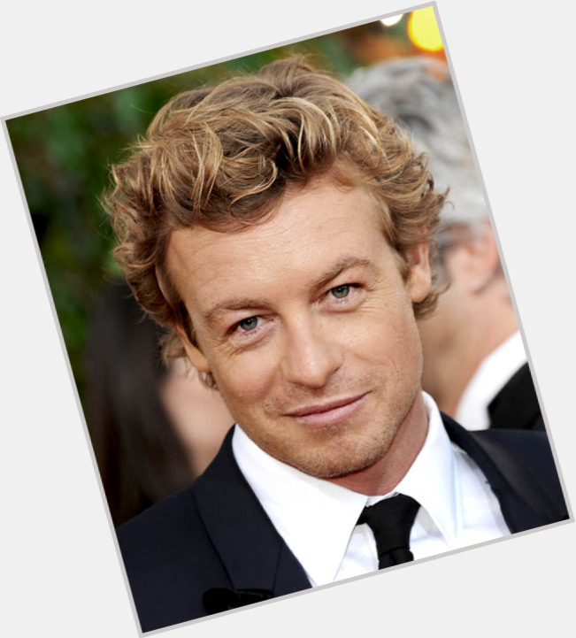simon baker wife 1.jpg