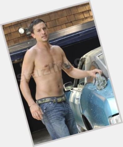 simon rex what i like about you 9.jpg