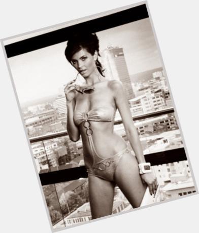 Sinead Moynihan Nude Pictures - Sinead Moynihan Naked Pics