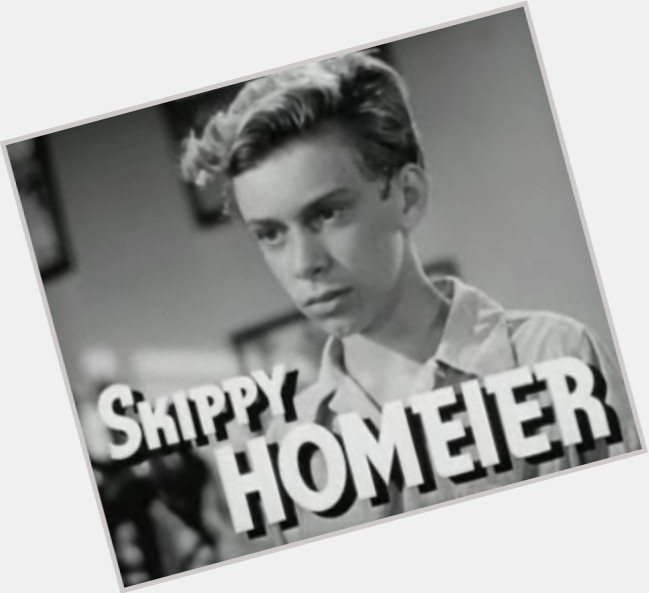 skip homeier outer limits
