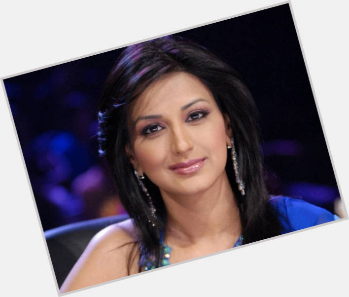 sonali bendre movies 0.jpg