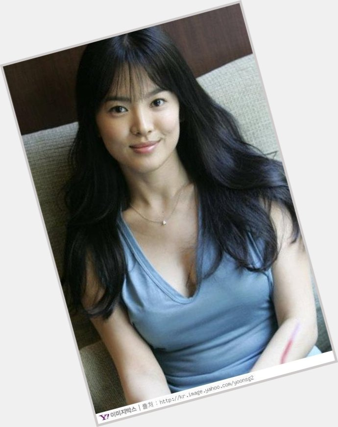 song hye kyo movies 0.jpg