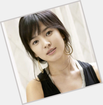 song hye kyo movies 4.jpg
