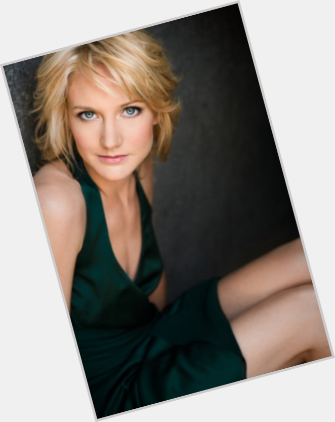 Sonja Bennett | Official Site for Woman Crush Wednesday #WCW