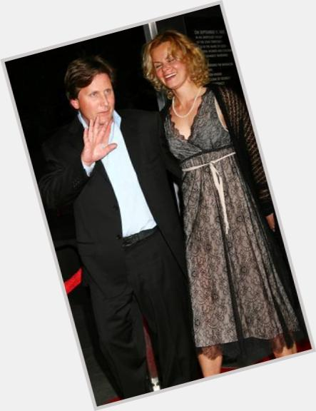 sonja magdevski and emilio estevez 3.jpg