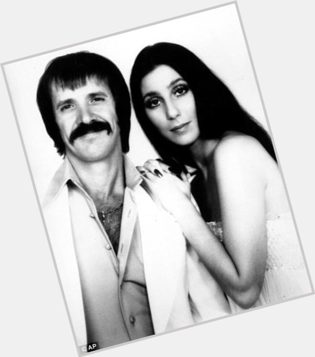 sonny and cher costumes 1.jpg