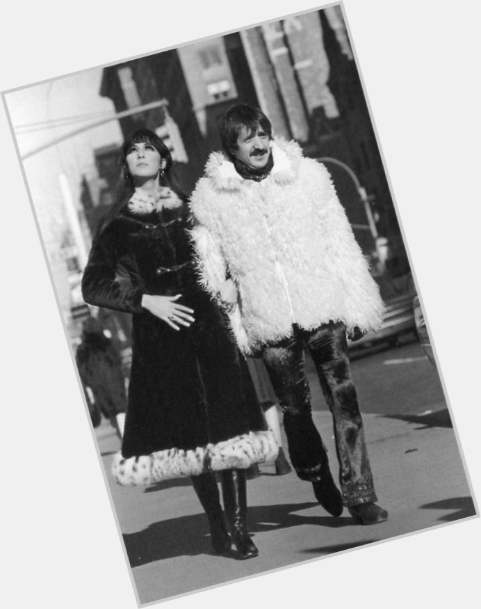 sonny and cher costumes 4.jpg