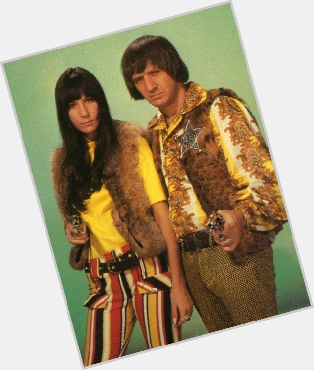 sonny and cher daughter 0.jpg