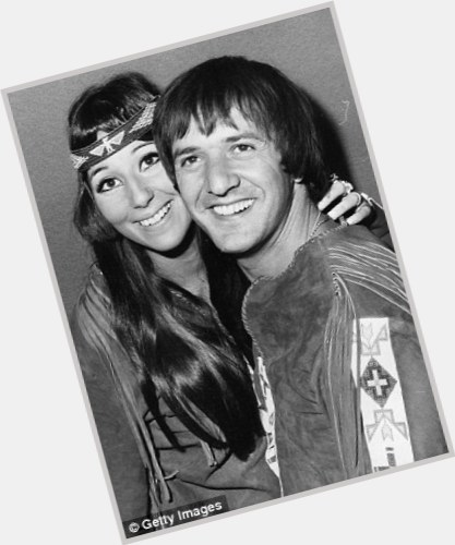 sonny and cher daughter 7.jpg