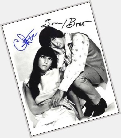 sonny and cher i got you babe 11.jpg