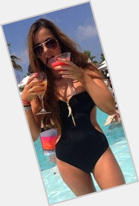 Sophia Smith Official Site For Woman Crush Wednesday Wcw