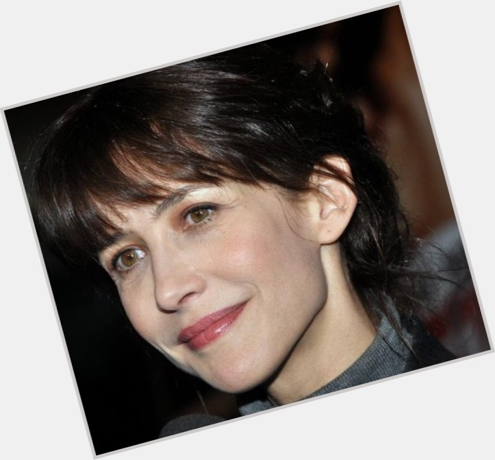 sophie marceau james bond 1.jpg