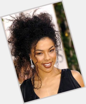 sophie okonedo secret life of bees 1.jpg