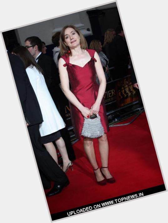 Sophie Thompson Official Site For Woman Crush Wednesday Wcw