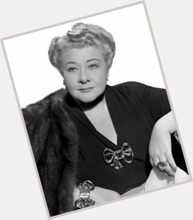 sophie tucker game of thrones 4.jpg