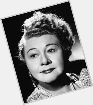 sophie tucker quotes 7.jpg