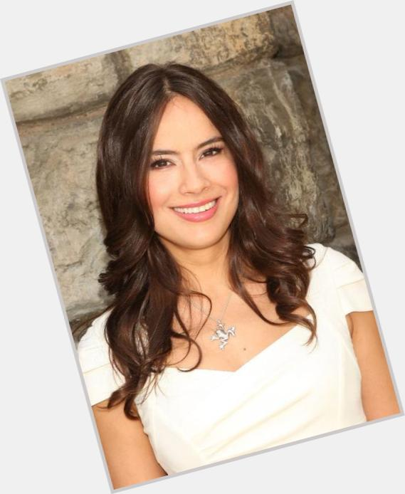 Sophie Winkleman Official Site For Woman Crush Wednesday