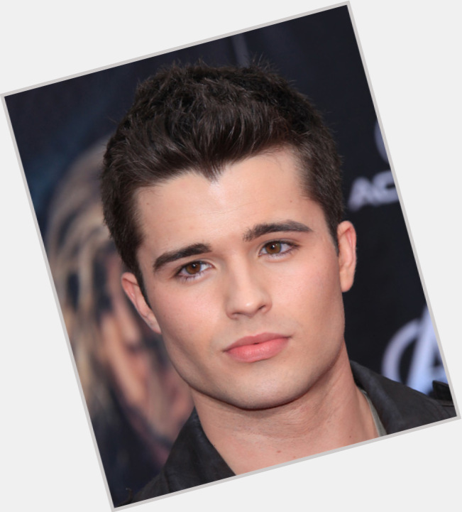 spencer boldman abs 0.jpg