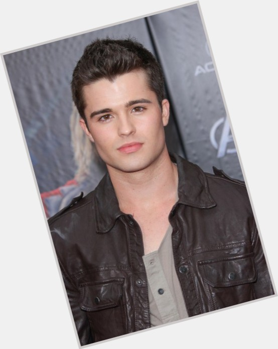 spencer boldman instagram 11.jpg