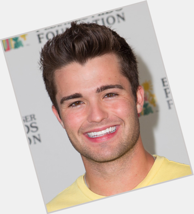 spencer boldman lab rats 10.jpg