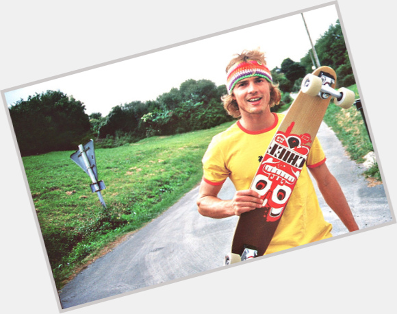 peralta single guys Stacy peralta interview  but because i was one of the guys back then i knew what footage existed,  every single documentary you see,.